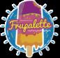 Frupalette